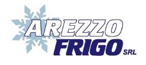 Arezzo Frigo Srl