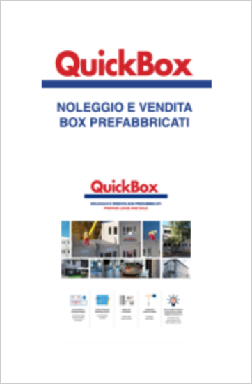 Catalogo Quick Box