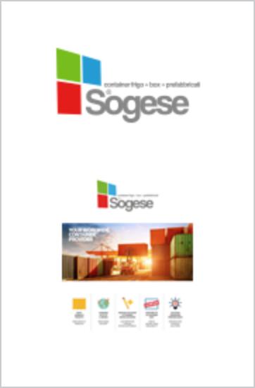 Catalogo Sogese